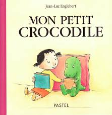french children's book